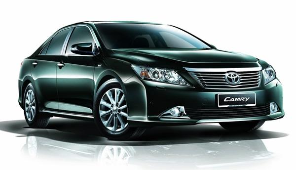 Đến Xe Du Lịch Á Châu thuê xe tháng để an tâm về mọi thứ từ giá cả đến chất lượng